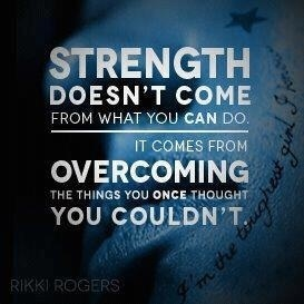 Strong Mind Quotes strong mind | Take Charge LLC Strong Mind Quotes
